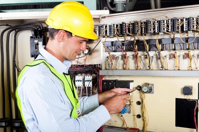 Electricista barato Electricista económico en Mesia Directorio de empresas de electricidad, Electricistas económicos en La Coruña