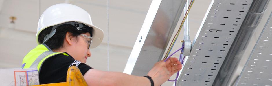 Electricista barato Electricista económico en Sabiñan Directorio de empresas de electricidad, Electricistas económicos en Zaragoza