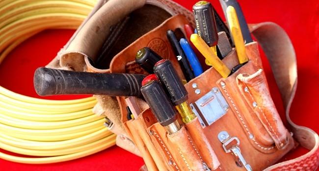 Electricista barato Electricista económico en Cubells Directorio de empresas de electricidad, Electricistas económicos en Lleida