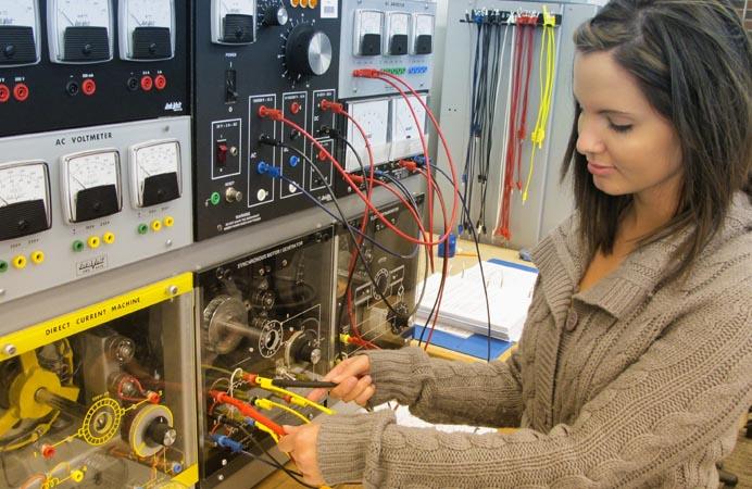 Electricista barato Electricista económico en Valdeltormo Directorio de empresas de electricidad, Electricistas económicos en Teruel