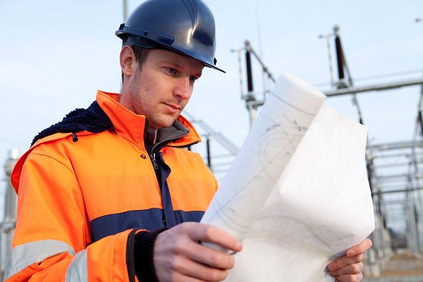 Electricista barato Electricista económico en Verdu Directorio de empresas de electricidad, Electricistas económicos en Lleida