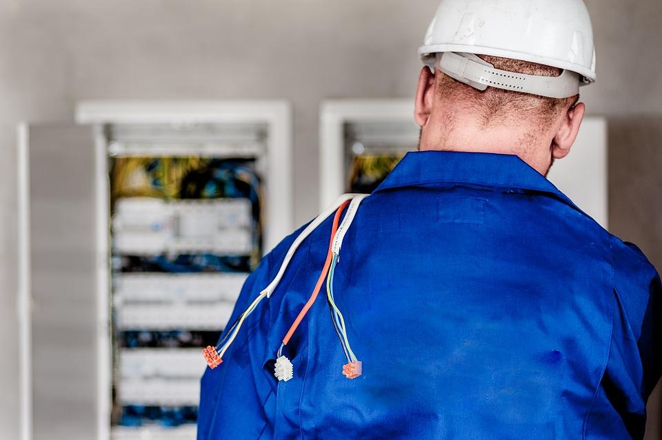 Electricista barato Electricista económico en Alcubilla de Nogales Directorio de empresas de electricidad, Electricistas económicos en Zamora