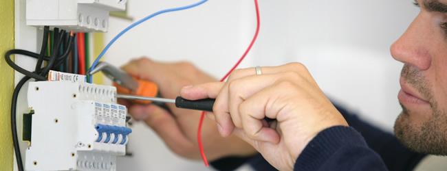 Electricista barato Electricista económico en Peñalba Directorio de empresas de electricidad, Electricistas económicos en Huesca