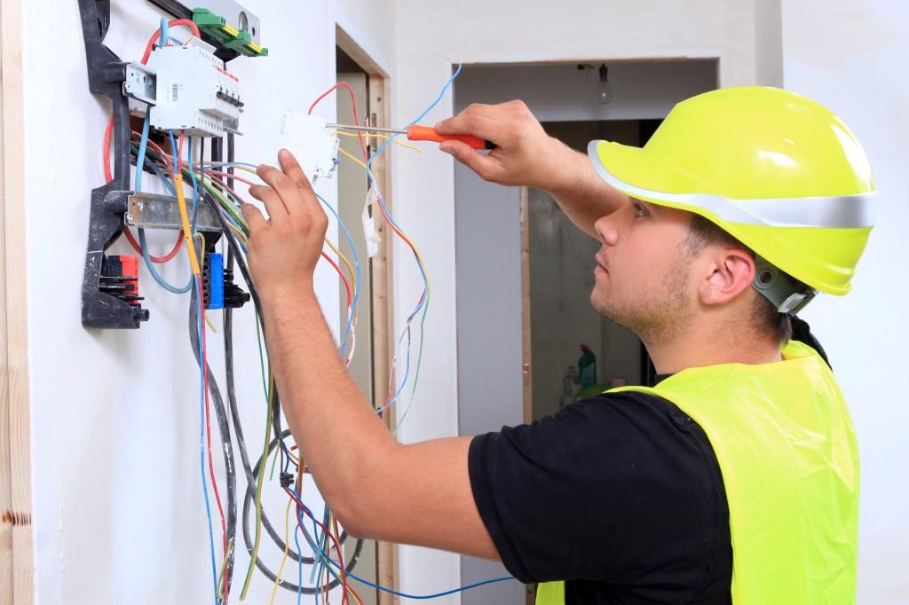 Electricista barato Electricista económico en Villel Directorio de empresas de electricidad, Electricistas económicos en Teruel