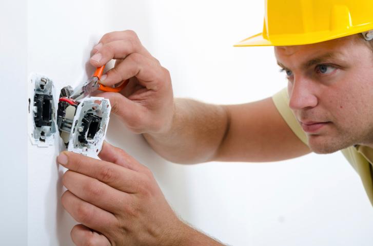 Electricista barato Electricista económico en La Febro Directorio de empresas de electricidad, Electricistas económicos en Tarragona