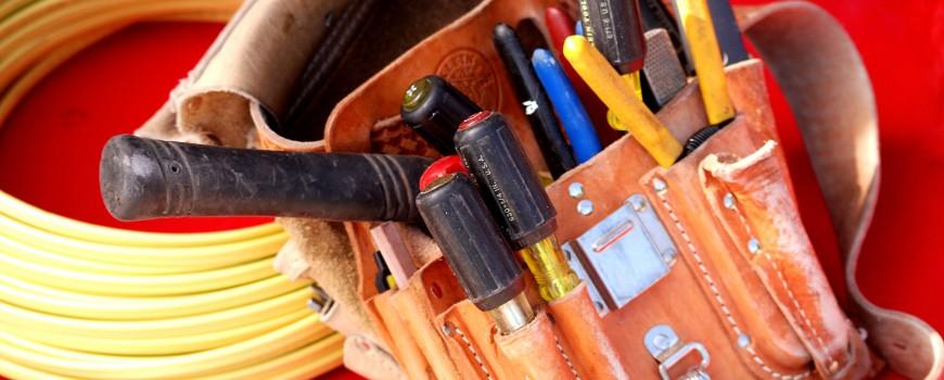Electricista barato Electricista económico en Calanda Directorio de empresas de electricidad, Electricistas económicos en Teruel