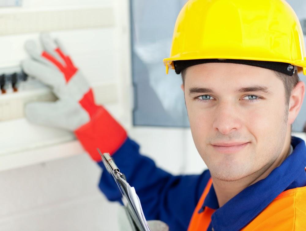 Electricista barato Electricista económico en Mañaria Directorio de empresas de electricidad, Electricistas económicos en Vizcaya