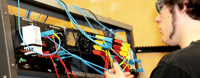Electricista barato Electricista económico en Castrogonzalo Directorio de empresas de electricidad, Electricistas económicos en Zamora