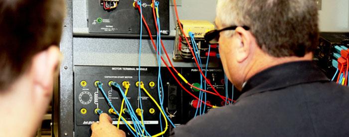 Electricista barato Electricista económico en Letux Directorio de empresas de electricidad, Electricistas económicos en Zaragoza