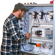 Electricista barato Electricista económico en Ayora Directorio de empresas de electricidad, Electricistas económicos en Valencia