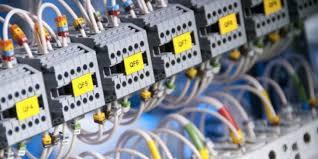 Electricista barato Electricista económico en Castrejon de Trabancos Directorio de empresas de electricidad, Electricistas económicos en Valladolid
