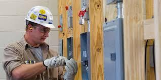 Electricista barato Electricista económico en Cervo Directorio de empresas de electricidad, Electricistas económicos en Lugo