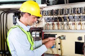 Electricista barato Electricista económico en El Campo de Peñaranda Directorio de empresas de electricidad, Electricistas económicos en Salamanca