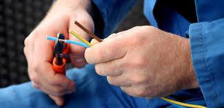 Electricista barato Electricista económico en Los Fayos Directorio de empresas de electricidad, Electricistas económicos en Zaragoza