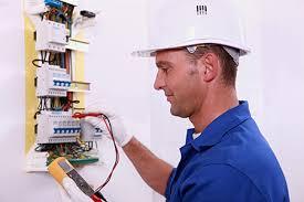 Electricista barato Electricista económico en Camarenilla Directorio de empresas de electricidad, Electricistas económicos en Toledo
