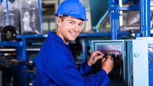 Electricista barato Electricista económico en Lomas Directorio de empresas de electricidad, Electricistas económicos en Palencia