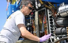 Electricista barato Electricista económico en Turegano Directorio de empresas de electricidad, Electricistas económicos en Segovia
