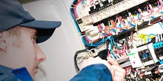 Electricista barato Electricista económico en Zaratan Directorio de empresas de electricidad, Electricistas económicos en Valladolid