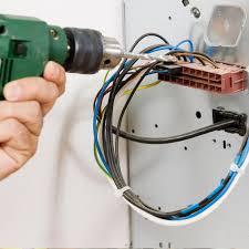 Electricista barato Electricista económico en Navianos de Valverde Directorio de empresas de electricidad, Electricistas económicos en Zamora
