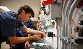 Electricista barato Electricista económico en Sanchonuño Directorio de empresas de electricidad, Electricistas económicos en Segovia