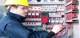 Electricista barato Electricista económico en Torre de Esgueva Directorio de empresas de electricidad, Electricistas económicos en Valladolid