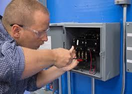 Electricista barato Electricista económico en Laza Directorio de empresas de electricidad, Electricistas económicos en Ourense