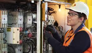 Electricista barato Electricista económico en Castelseras Directorio de empresas de electricidad, Electricistas económicos en Teruel