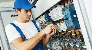 Electricista barato Electricista económico en Villaralbo Directorio de empresas de electricidad, Electricistas económicos en Zamora