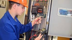 Electricista barato Electricista económico en Maella Directorio de empresas de electricidad, Electricistas económicos en Zaragoza