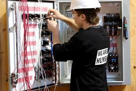 Electricista barato Electricista económico en Pancrudo Directorio de empresas de electricidad, Electricistas económicos en Teruel