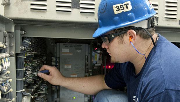 Electricista barato Electricista económico en Benegiles Directorio de empresas de electricidad, Electricistas económicos en Zamora