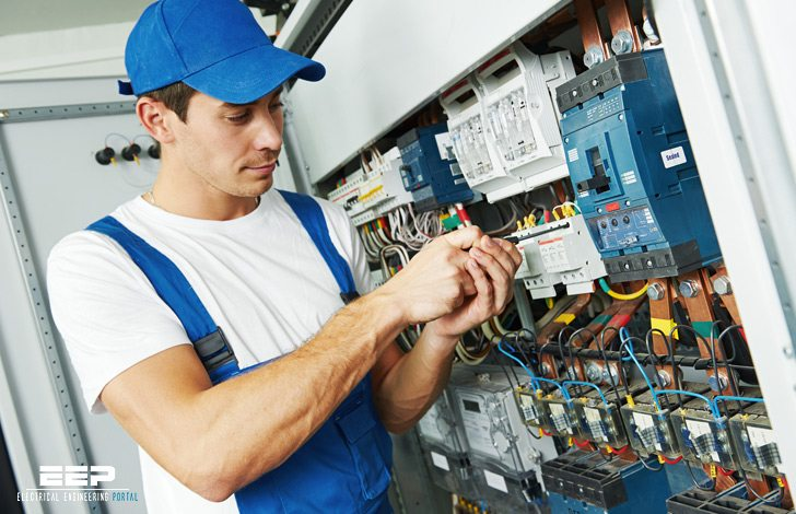 Electricista barato Electricista económico en Benifairo de la Valldigna Directorio de empresas de electricidad, Electricistas económicos en Valencia