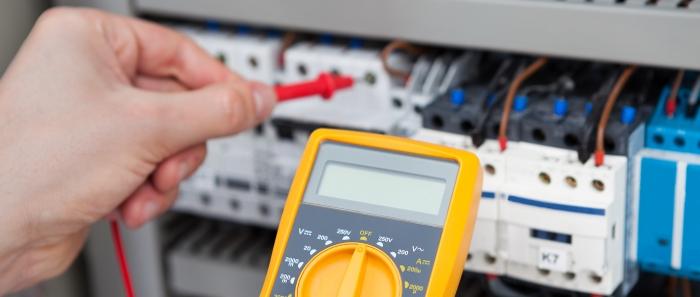 Electricista barato Electricista económico en Rosinos de la Requejada Directorio de empresas de electricidad, Electricistas económicos en Zamora