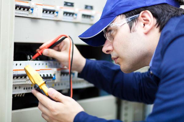 Electricista barato Electricista económico en Nuez de Ebro Directorio de empresas de electricidad, Electricistas económicos en Zaragoza