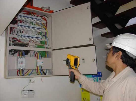 Electricista barato Electricista económico en La Hiniesta Directorio de empresas de electricidad, Electricistas económicos en Zamora