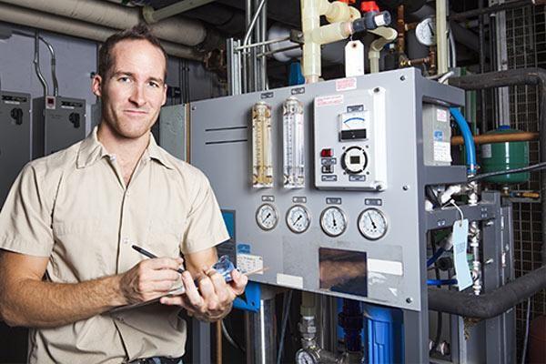 Electricista barato Electricista económico en Garralda Directorio de empresas de electricidad, Electricistas económicos en Navarra
