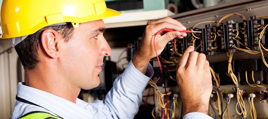 Electricista barato Electricista económico en San Cristobal de la Cuesta Directorio de empresas de electricidad, Electricistas económicos en Salamanca