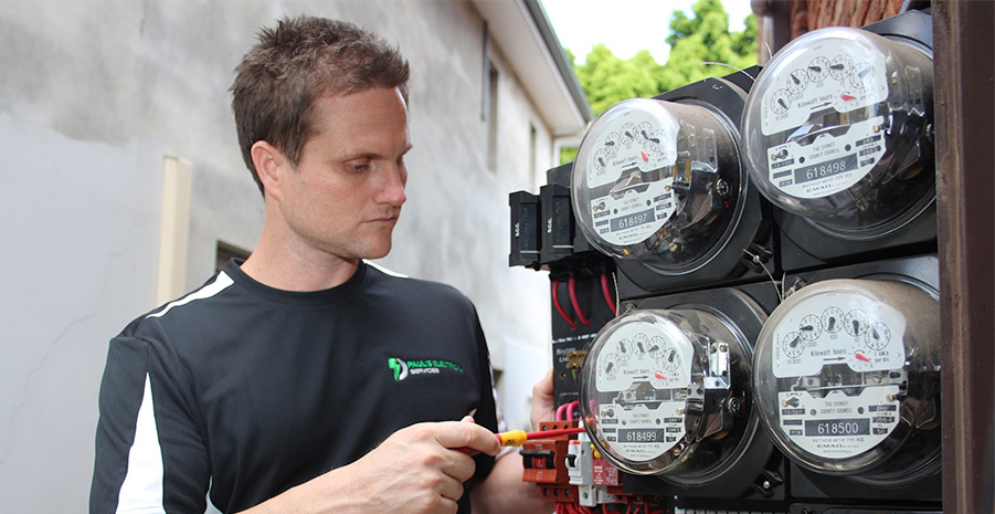 Electricista barato Electricista económico en Castejon de Alarba Directorio de empresas de electricidad, Electricistas económicos en Zaragoza