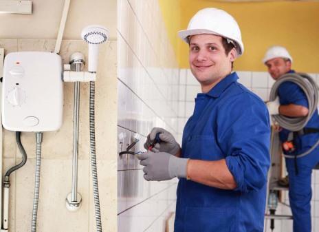 Electricista barato Electricista económico en Hijar Directorio de empresas de electricidad, Electricistas económicos en Teruel