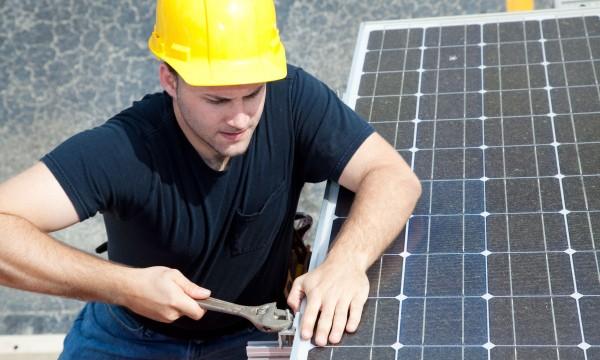 Electricista barato Electricista económico en Villaseca de Arciel Directorio de empresas de electricidad, Electricistas económicos en Soria