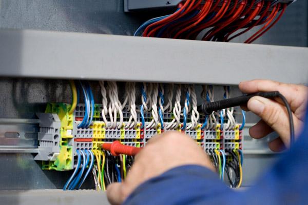 Electricista barato Electricista económico en Ciguñuela Directorio de empresas de electricidad, Electricistas económicos en Valladolid