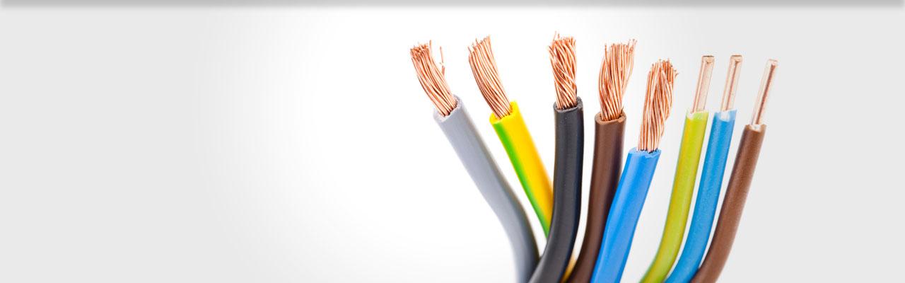 Electricista barato Electricista económico en Galende Directorio de empresas de electricidad, Electricistas económicos en Zamora