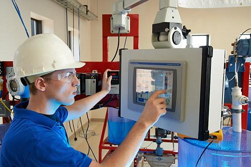Electricista barato Electricista económico en Montesa Directorio de empresas de electricidad, Electricistas económicos en Valencia