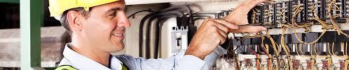 Electricista barato Electricista económico en Carenas Directorio de empresas de electricidad, Electricistas económicos en Zaragoza