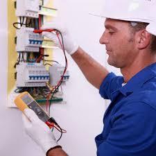 Electricista barato Electricista económico en Porto Directorio de empresas de electricidad, Electricistas económicos en Zamora