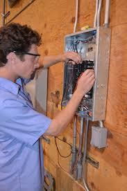 Electricista barato Electricista económico en Torres de Albarracin Directorio de empresas de electricidad, Electricistas económicos en Teruel