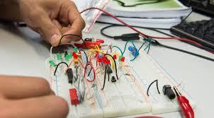 Electricista barato Electricista económico en La Secuita Directorio de empresas de electricidad, Electricistas económicos en Tarragona