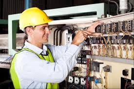 Electricista barato Electricista económico en Güeñes Directorio de empresas de electricidad, Electricistas económicos en Vizcaya
