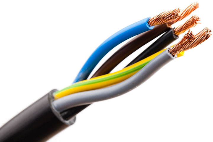 Electricista barato Electricista económico en Bijuesca Directorio de empresas de electricidad, Electricistas económicos en Zaragoza